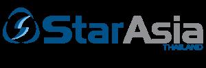 StarAsiaLogo-01-300x100