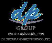 logo_d7361125778fafc2eef084410279aa31